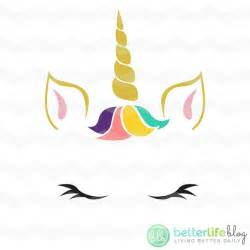 Designer Mugs Unicorn Svg Unicorn Face Svg Cut Silhouette Cameo Unicorn