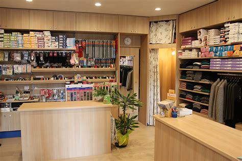 negozi mobili genova arredamento merceria genova arredo negozio abbigliamento