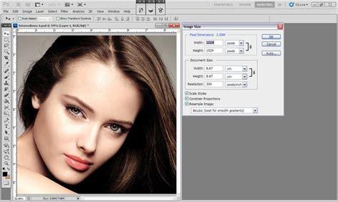 tutorial photoshop cs5 para principiantes crear un sketch para colorear en photoshop cs5
