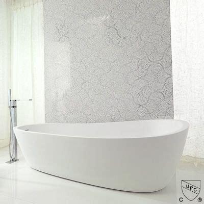 almond bathtub porcelanosa almond tub bathroom reno ideas pinterest