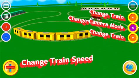 free full version games for kindle fire app touch train 3d full version apk for kindle fire