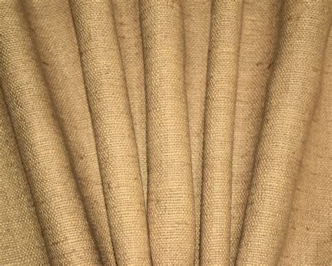curtain silk fabric curtain silk fabric integralbook com