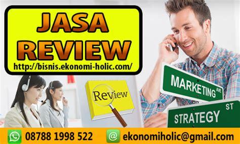 belajar ekonomi pendidikan dan bisnis online pasang iklan murah belajar ekonomi pendidikan dan