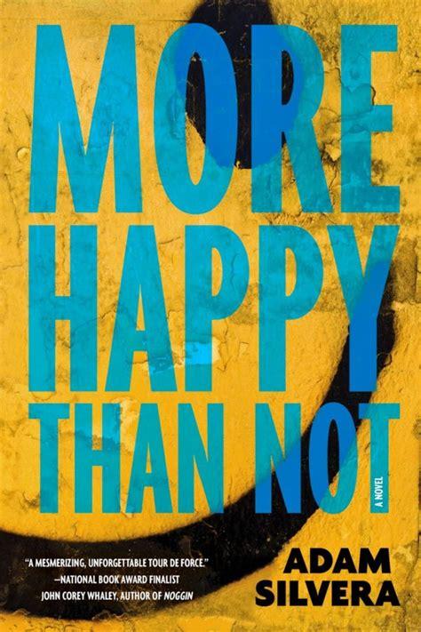 libro happy why more or libros que tienes que leer si te obsesionaste con 13 reasons why