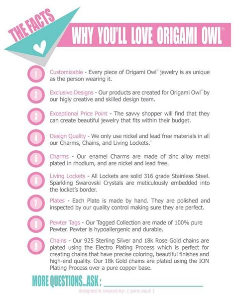 Origami Owl Quality - 17 best images about origami owl inspiration on