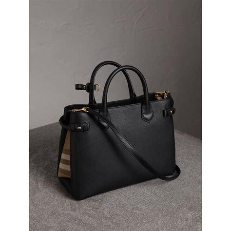 Harga Bag Original harga handbag burberry original handbags 2018