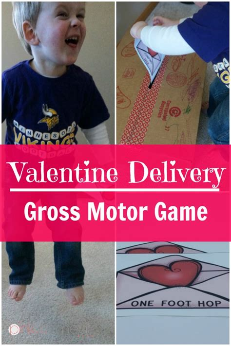valentines day delivery delivery relay s day gross motor