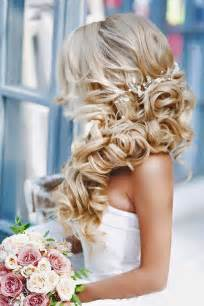 hairstyles for for weddings wedding hairstyles my wedding guides