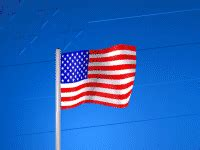 wallpaper gif powerpoint animated powerpoint backgrounds us flag template graphics