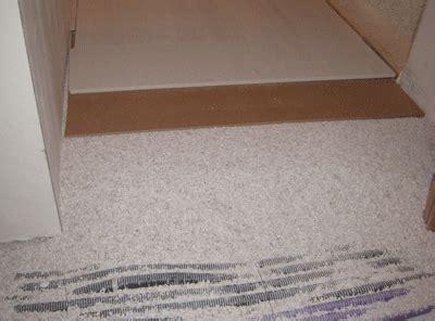 pavimenti a secco image 5