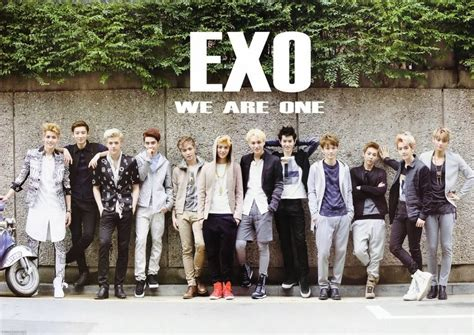 Poster Korea Exo popular exo poster buy cheap exo poster lots from china