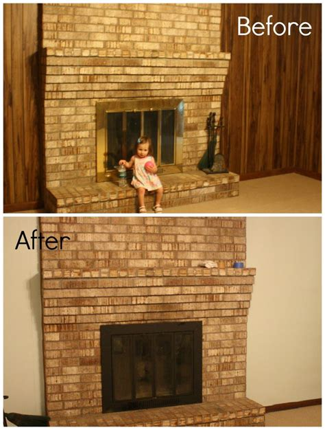 how to paint paneling dsc1125 before after painted 1000 images about before and after on pinterest