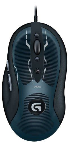Mouse Macro G400s 10 best mouse for cs go reviews of 2017 best cheap