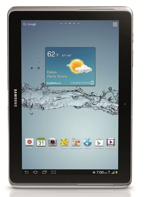Samsung Tab 2 samsung galaxy tab 2 10 1 sprint specifications and