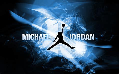 michael jordan wallpaper for mac michael jordan wallpaper free desktop hd ipad iphone