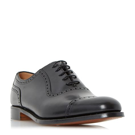 house of fraser shoes mens best fenchurch prices in men s footwear online
