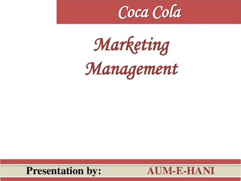 layout strategy of coca cola advertising strategies coca cola