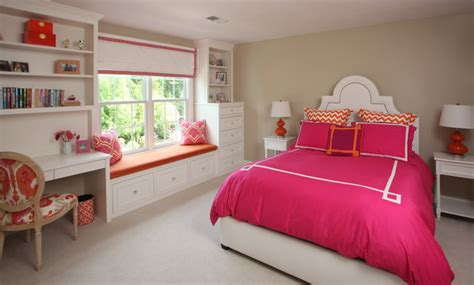 preteen bedrooms pre teen bedroom makeover traditional kids boston