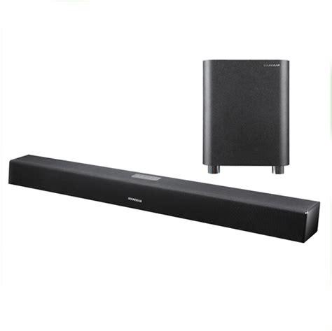 Remax Soundbar Home Theater Rts 10 wholesale tv speaker soundbar subwoofer tv speaker soundbar subwoofer wholesale suppliers