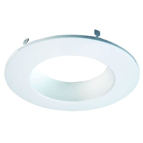 shower light trim ring halo recessed lighting trim rings lighting ideas