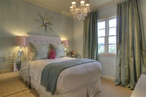 seductive bedroom ideas girls furniture sets  my real bedroom it is my dream bedroom my inspiration bedroom ha ha