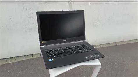 Laptop Acer Aspire V17 Nitro acer aspire v17 nitro black edition on