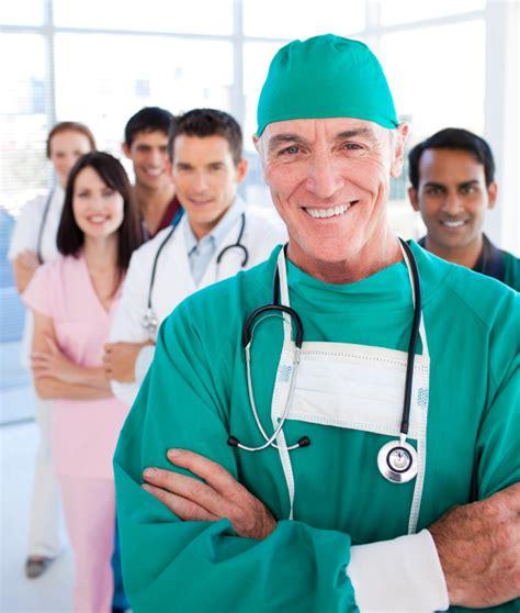 Plastic Surgeon plastic surgeons in seattle plastic surgery seattle