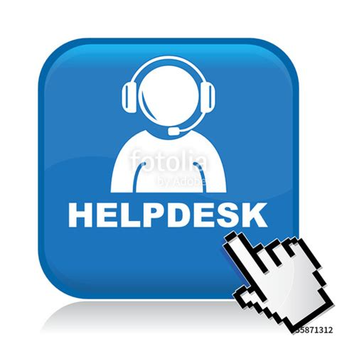 Help Desk Icon by Image Gallery Help Desk Icon