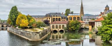 metz travel guide discover metz aegean airlines