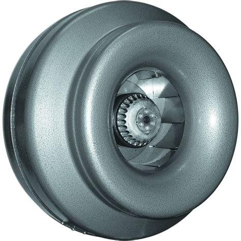 inline duct fan home depot vortex 12 in low powerfan inline duct fan vtx1200l the