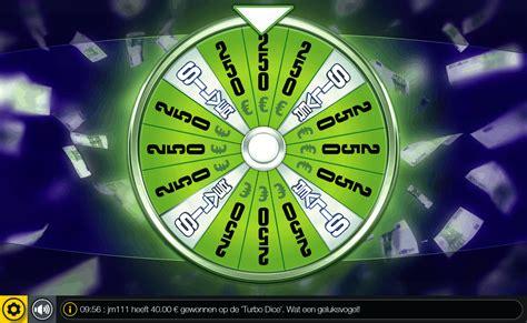free spins keep what you win slotjar casino free - Casino Free Money Keep Winnings