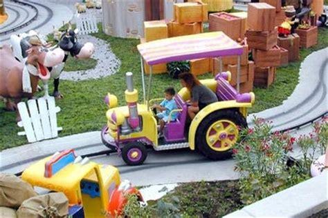 Calendrier Didiland Didi Land Nouveaut 233 2011 Les Tracteur Rigolos