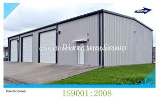 cheap prefabricated steel building industrial shed designs