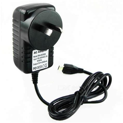 Power Supply Raspberry Pi 5v 3a portable lightweight 5v 3a raspberry pi 3 power adapter power supply charger dc ac adaptor psu