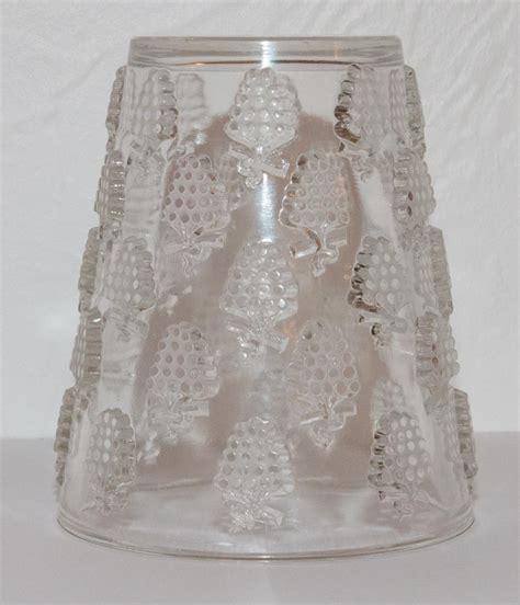 vaso lalique vaso lalique galerie lauretta