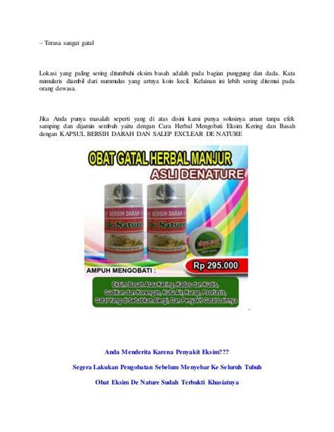 Obat Eksim Basah obat eksim basah dan eksim kering