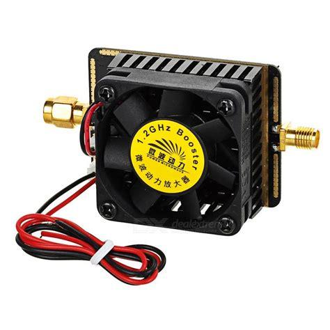 2sc2782 C2782 Transistor Rf buy 2sc2782 original new npn rf vhf lifier transistor c2782 promise and original store at