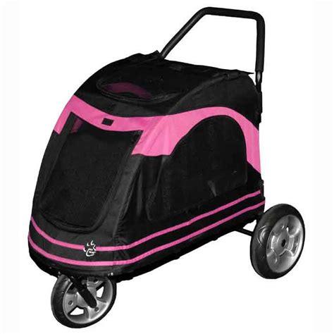 pet gear stroller pet gear roadster pet stroller