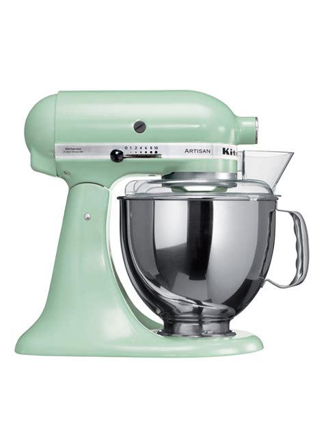 Mixer Berjaya 5 Liter kitchenaid artisan keukenrobot mixer 4 8 liter 5ksm150