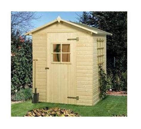 cobertizos jardin casetas cobertizos de madera gardiun para jardin casetas