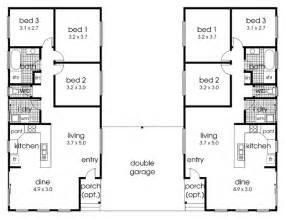 3 bedroom duplex plans duplex house designs floor plans duplex designs floor