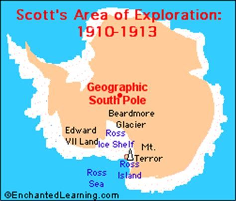 shackleton biography ks2 antarctic explorers enchantedlearning com