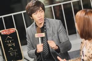 lee seung gi relationship lee seung gi reveals number of relationships hancinema