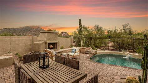 Backyard Day Scottsdale Enjoy Afternoons In Your Beautiful Backyard