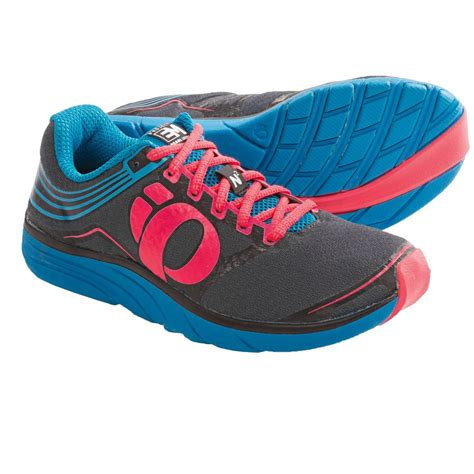 pearl izumi running shoes pearl izumi em road n2 running shoes for 7163a