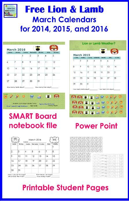wise owl factory calendars 2016 calendar template 2016