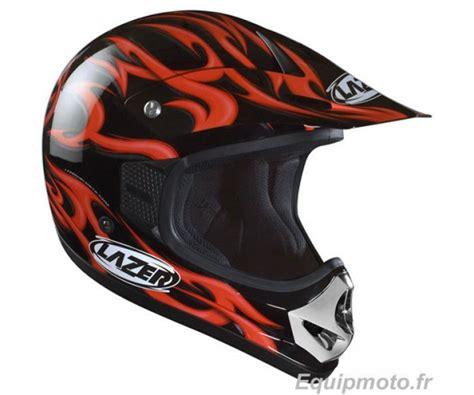 lazer motocross helmets lazer x5 furio kids motocross helmet black red