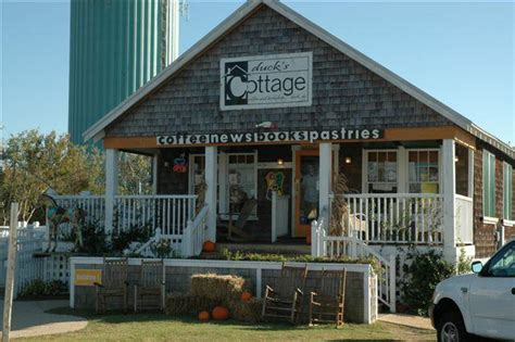 Cottage Duck Nc by Home For Sale In Duck Nc On The Outer Banks