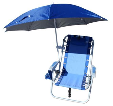 Chair Umbrella by Chair Umbrella