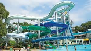amsterdam schwimmbad cing met zwemparadijs top 9 populaire zwembad
